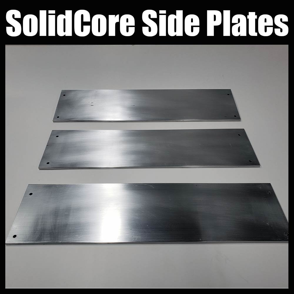 SolidCore-Side-Plates-(1)
